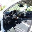 Автомобиль бизнес-класса Lexus ES300H